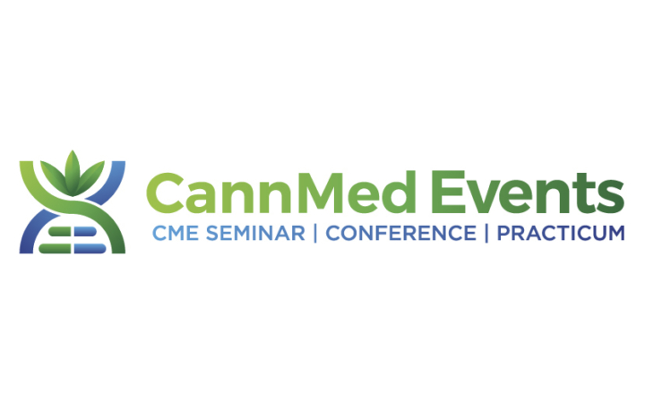 CannMed 2019 - Cannabis Conference Focused on Science, Medicine